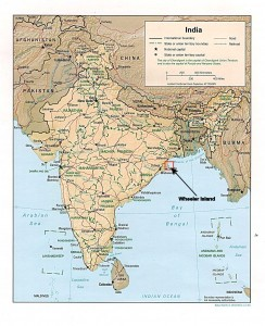 cia-map-india-wheeler-island