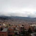 dec2-La Paz