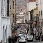 dec2-La Paz-street