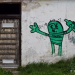 MatevzH-grafiti-1