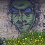 MatevzH-grafiti-6