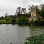 MatevzH_versailles-6459