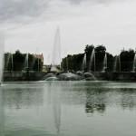 MatevzH_versailles-6541