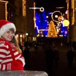 MatevzH_efoto-0331