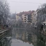 MatevzH_lj-1010300