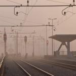 MatevzH_vlak-2254