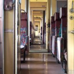 MatevzH_vlak-2268