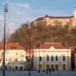 MatevzH_ljubljana12-2381