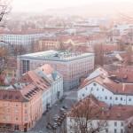 MatevzH_ljubljana12-2438