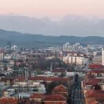 MatevzH_ljubljana12-2450