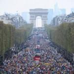 maraton_pariz0