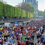 maraton_pariz1