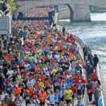 maraton_pariz2