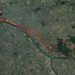 zemljevid_pariz