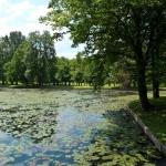 Brdo jezero
