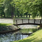 Brdo/most