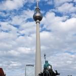 MatevzH_berlin12-5847