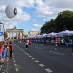 MatevzH_berlin12-5897