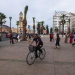 MatevzH_Casablanca-0048
