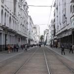 MatevzH_Casablanca-0071