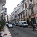 MatevzH_Casablanca-0081