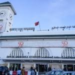 MatevzH_Casablanca-2771