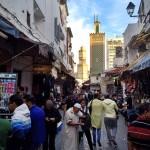 MatevzH_Casablanca-2820