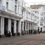 MatevzH_Casablanca-5940