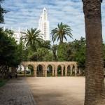 MatevzH_Casablanca-5969