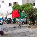 MatevzH_Casablanca-6020