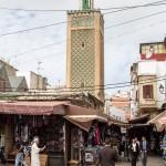 MatevzH_Casablanca-6026