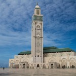 MatevzH_Casablanca-6028