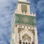 MatevzH_Casablanca-6032