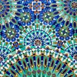 MatevzH_Casablanca-6042