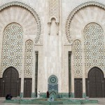 MatevzH_Casablanca-6055