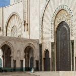 MatevzH_Casablanca-6062