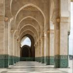 MatevzH_Casablanca-6077