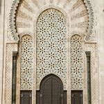 MatevzH_Casablanca-6079