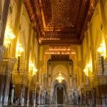 MatevzH_Casablanca-6114