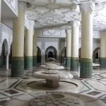 MatevzH_Casablanca-6135