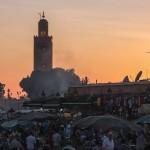MatevzH_marrakesh-0119