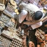 MatevzH_marrakesh-2821