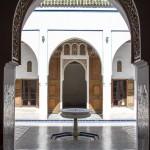MatevzH_marrakesh-6187