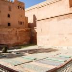MatevzH_marrakesh-6236