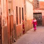 MatevzH_marrakesh-6242