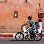MatevzH_marrakesh-6254