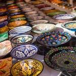 MatevzH_marrakesh-6269