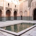 MatevzH_marrakesh-6276