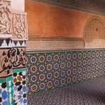 MatevzH_marrakesh-6280