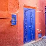 MatevzH_marrakesh-6322